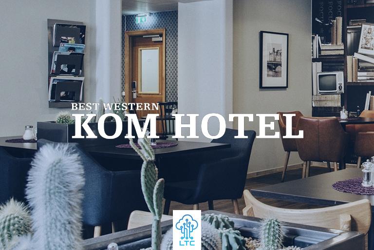 kom-hotell-LTCS-nyheter