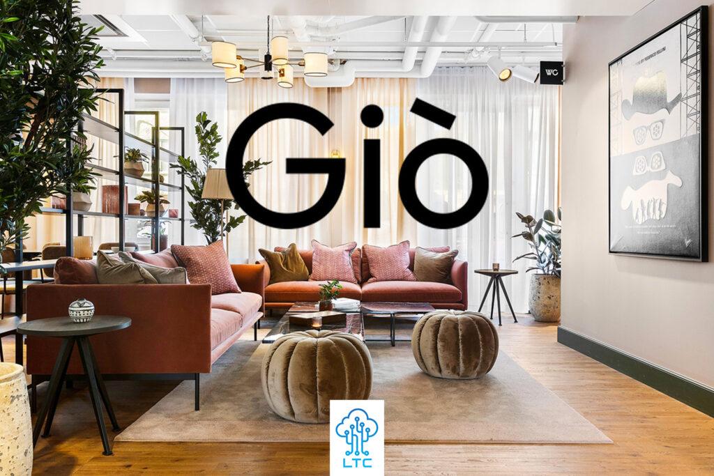 gio-nyhet